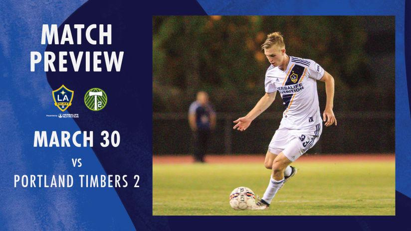 Match Preview: LAvPOR 3.30