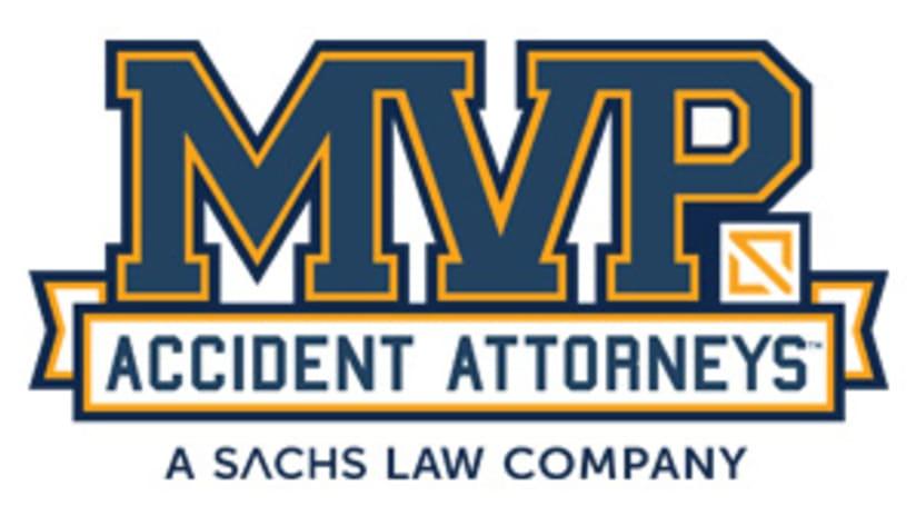Sachs Law[1]