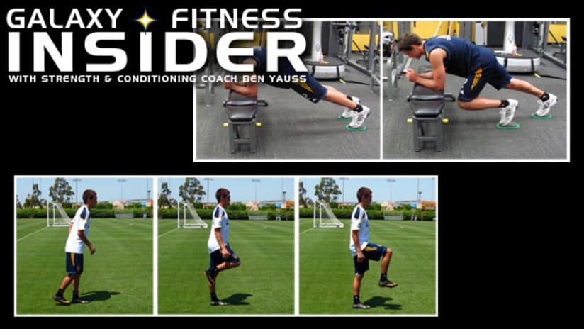 fitnessinsider_hurdlestep