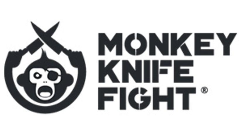MKF[1]