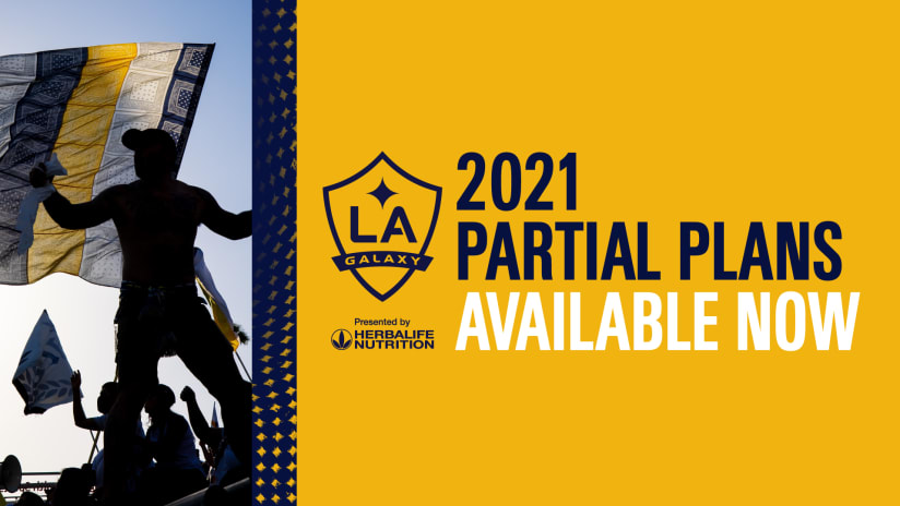 LAG_PARTIAL PLAN 2021_1920x1080