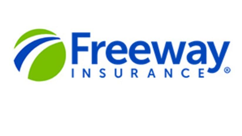 Partners - https://losangeles-mp7static.mlsdigital.net/elfinderimages/Freeway Insurance Galaxy Logo.jpg
