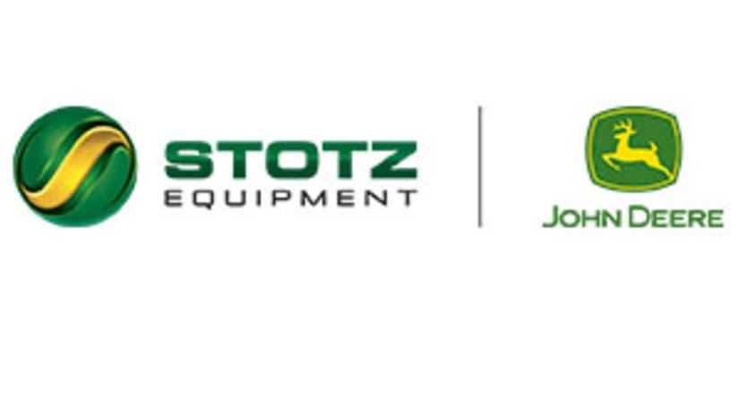 Partners - https://losangeles-mp7static.mlsdigital.net/elfinderimages/2018/STOTZ John Deere.jpg