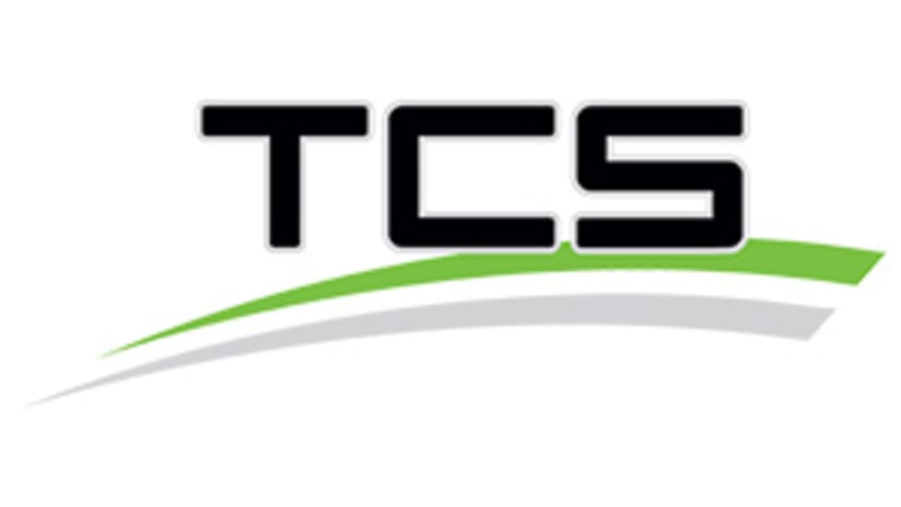 Partners - https://losangeles-mp7static.mlsdigital.net/elfinderimages/TCS%20Galaxy%20Logo.jpg