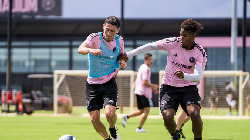 MATCH PREVIEW: Fort Lauderdale CF to Visit FC Tucson on Saturday