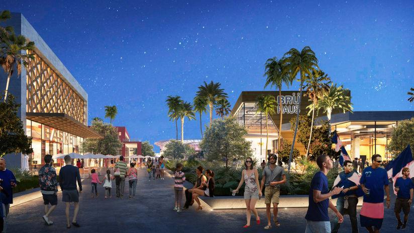 Miami freedom park internal for review pre Friday -  https://miami-mp7static.mlsdigital.net/elfinderimages/2021/Miami%20Freedom%20park%2021/c05.Futbol%20Village%20%2522Soccer%20Village%2522jpg.jpg