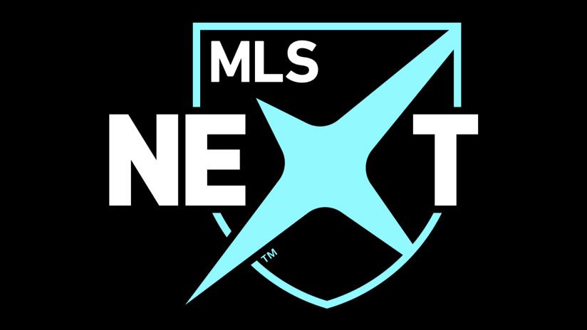 MLS NEXT Set to Kick Off Second Season on August 21