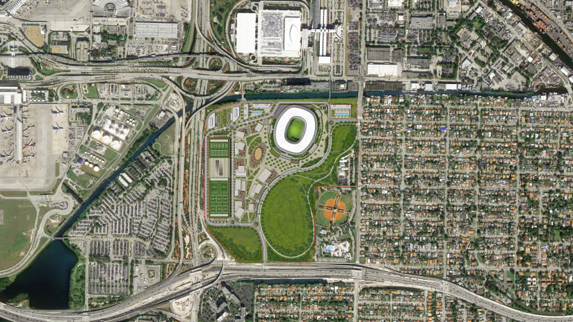 Miami freedom park internal for review pre Friday -  https://miami-mp7static.mlsdigital.net/elfinderimages/2021/Miami%20Freedom%20park%2021/birdseyeview.jpg