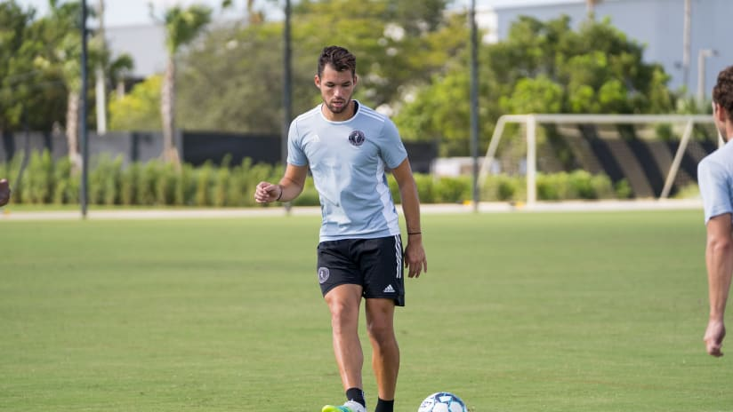 PREVIA: Fort Lauderdale CF recibirá la visita de Forward Madison FC