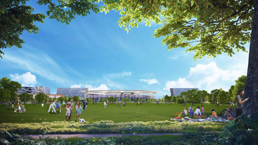 Miami freedom park internal for review pre Friday - https://miami-mp7static.mlsdigital.net/elfinderimages/2021/Miami%20Freedom%20park%2021/MFP%20signage_Park%20View_.jpg