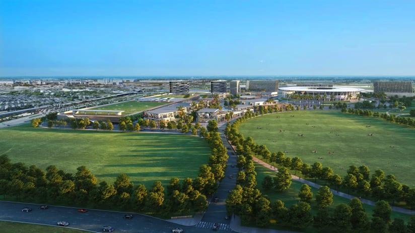 Miami freedom park internal for review pre Friday - https://miami-mp7static.mlsdigital.net/elfinderimages/2021/Miami%20Freedom%20park%2021/c07_Wide_Park_view.jpg