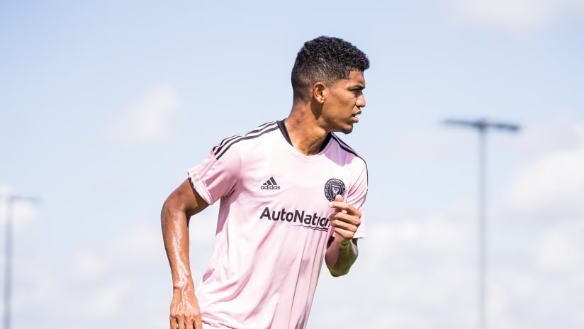 MATCH PREVIEW: Fort Lauderdale CF to Play Against FC Tucson on the Road on Saturday