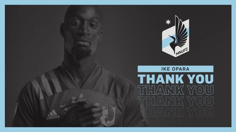 2021_MNUFC_ThankYouGraphics_SL_Ike_Final_Twitter