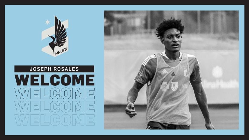 2021_MNUFC_PlayerSigning_SL_JosephRosales_Node