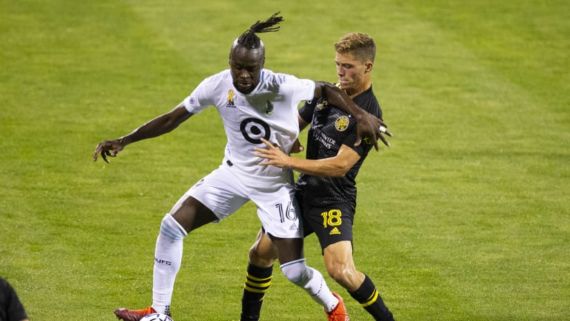Postgame Quotes   #CLBvMIN