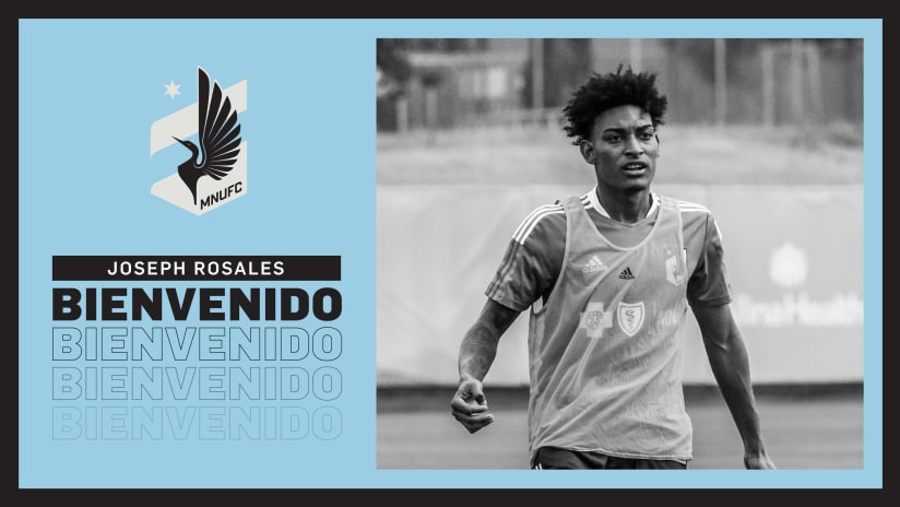 2021_MNUFC_PlayerSigning_SL_JosephRosales_Twitter_Spanish