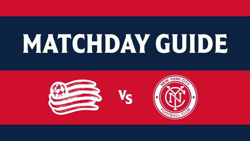 NYC_VS_Matchday