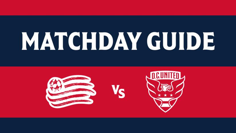 DC_VS_Matchday