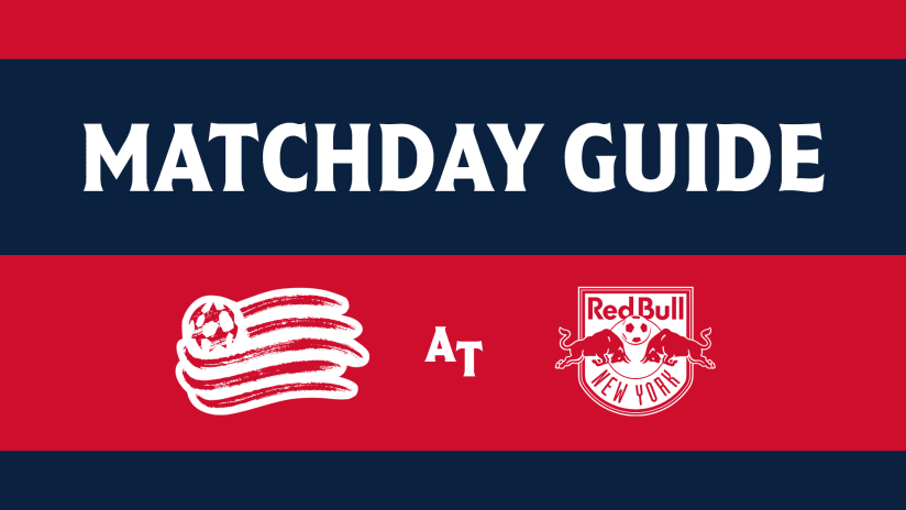 RBNY_AT_Matchday