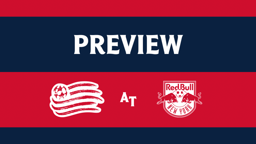 RBNY_AT_Preview