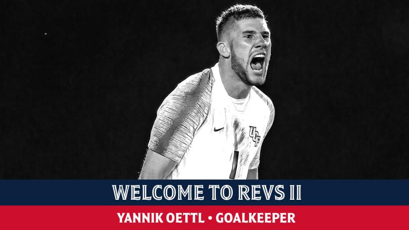 Yannik Oettl Twitter