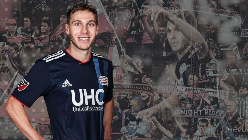 DL - Scott Caldwell re-signs