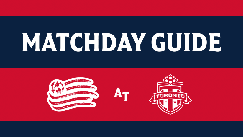 TOR_AT_Matchday