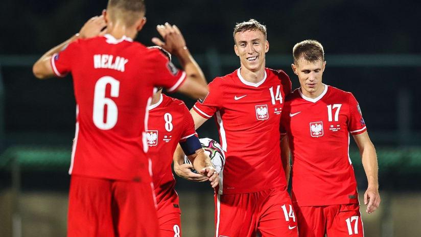 Buksa_Poland_Goal_9_5_21