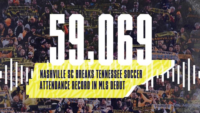 Attendance Record