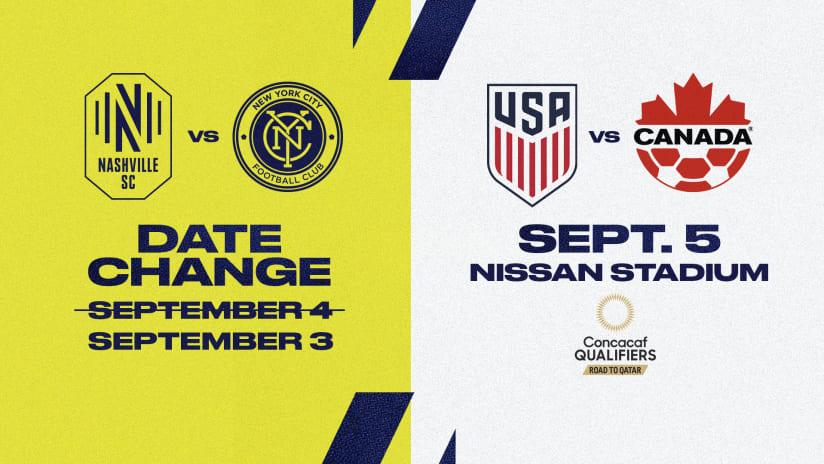 NSC x USA - 1920