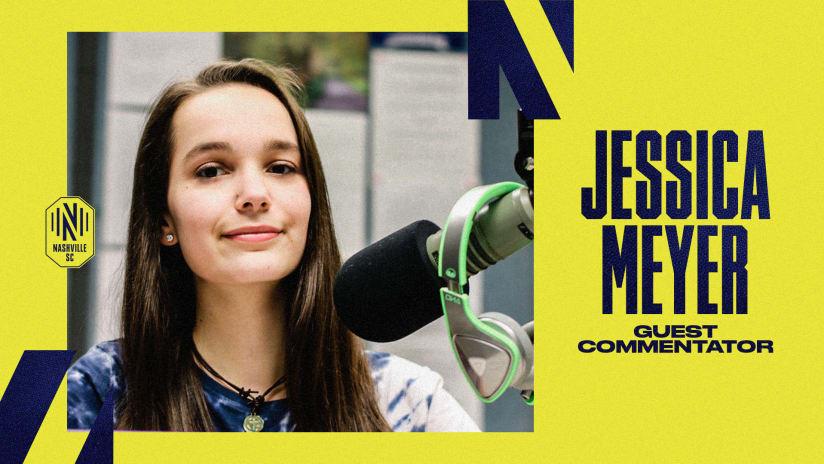 NSC Jessica Meyer - 1920