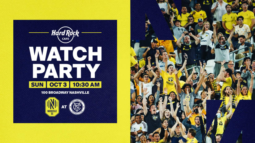 MAR989_10-3-WatchParty_1920x1080