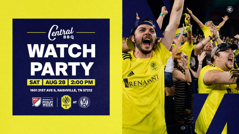 MAR950_8-28_WatchParty_1920x1080