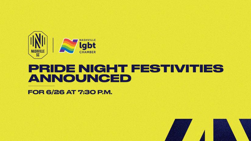 NSC Pride Night - 1920