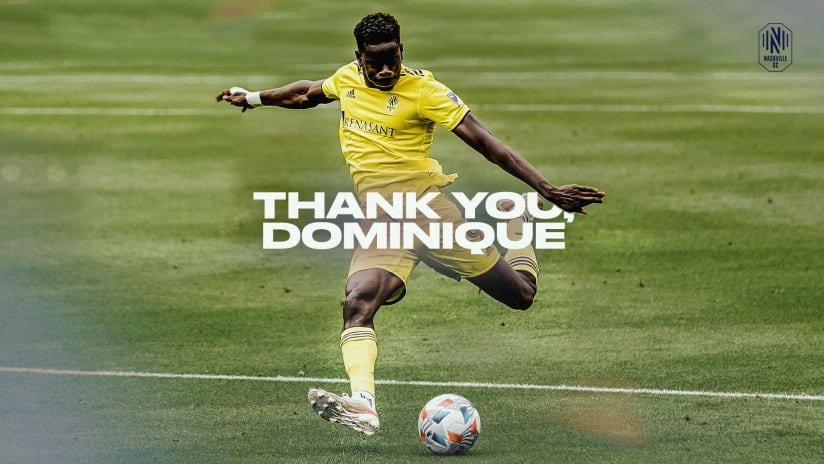 Thank You Dom - 1920