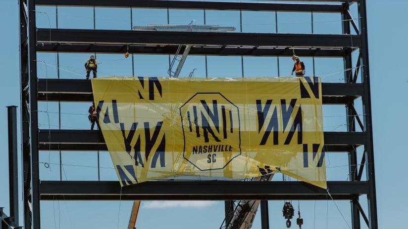 2021.04.15 Stadium Banner-29