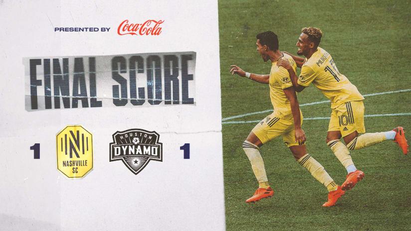 Final Score Web Article NSH v HOU