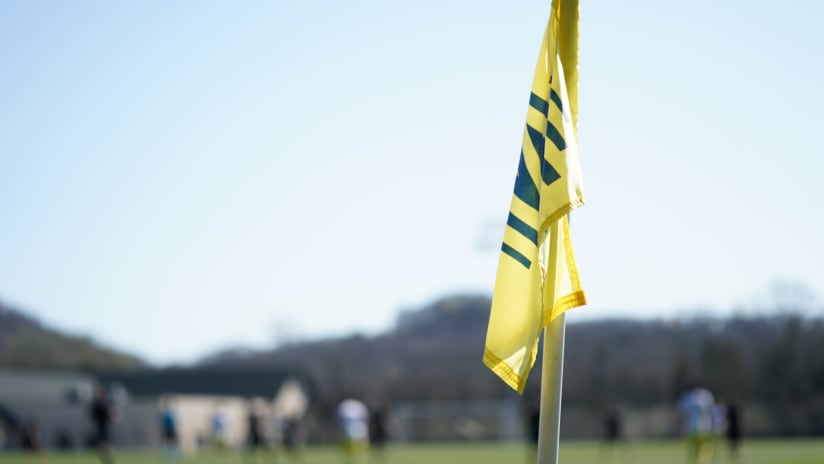 Preseason Match Between Nashville SC and Birmingham Legion Cancelled