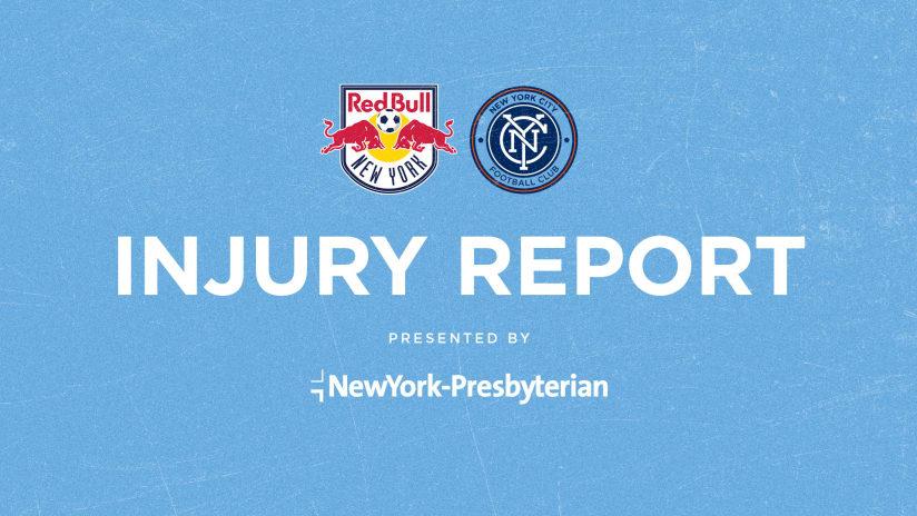 09222021_injury-report_twitter_1920x1080
