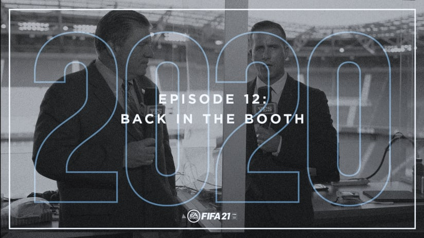 2020 Episode 12