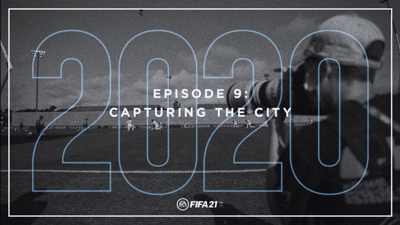 2020 Episode 9
