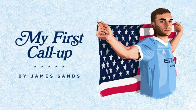 james-sands_first-call-up_1920x1080