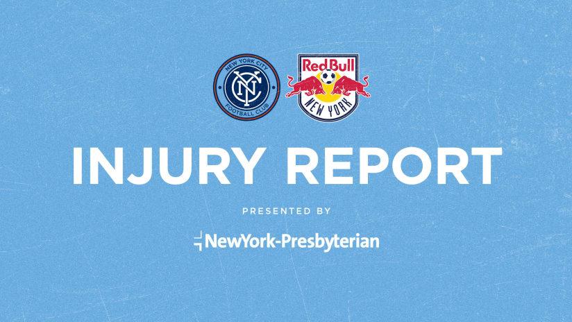 09252021_injury-report_twitter_1920x1080