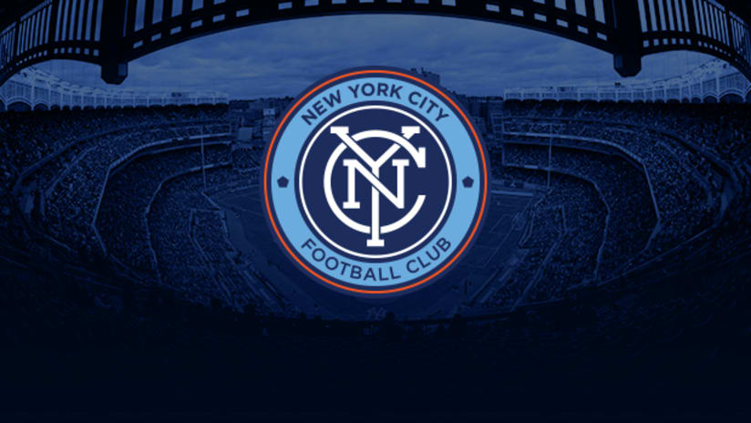 Club Announcement NAvy