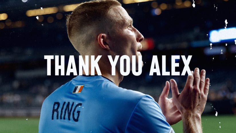 Thanks you Alex