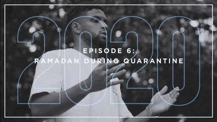 2020 episode 6