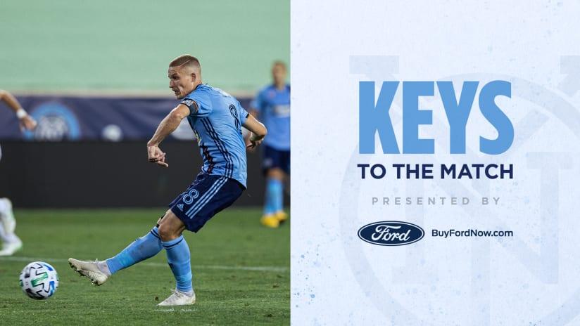 NYCvNE Keys