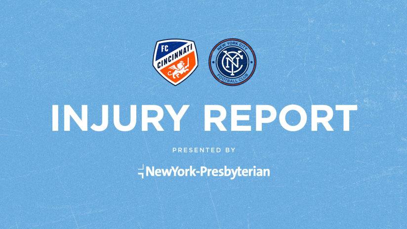 09182021_injury-report_twitter_1920x1080