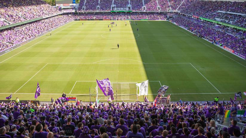 oc stadium blueprint
