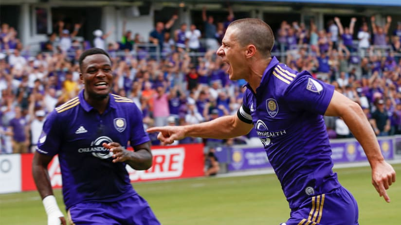 cyle/will call-up june 13th friendly